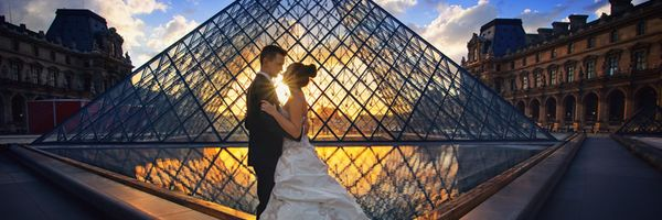 photography-of-man-and-woman-at-the-lourve-museum-during-sunset-600x200.jpg?profile=RESIZE_584x